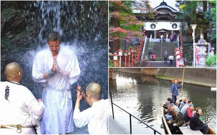 An Amazing Day Trip To Tochigi - Recommended By The Locals!