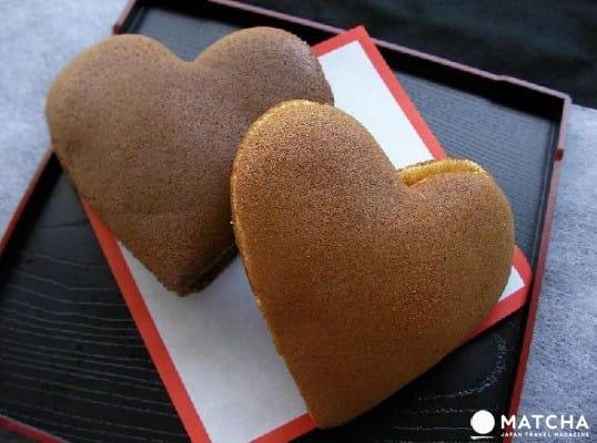 Día de San Valentín en Japón – Cómo celebrarlo como todo un local