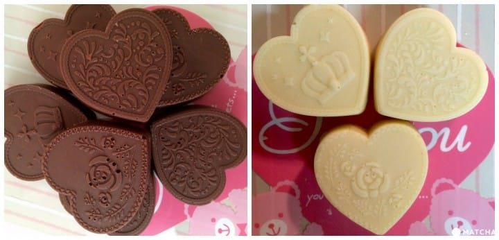 Valentine S Day In Japan How To Celebrate It Like The Locals