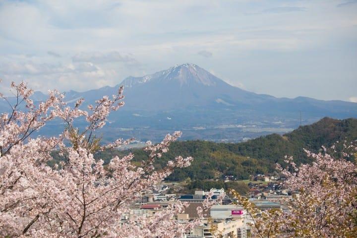 鳥取の季節のイベント