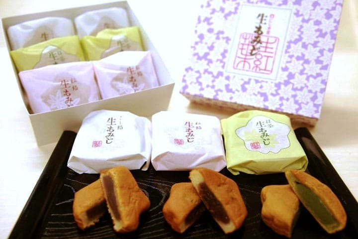 Souvenirs From Hiroshima - 6 Delicious Sweets That Make Great Gifts!