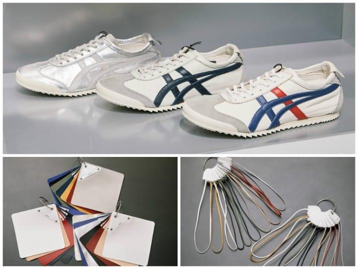 onitsuka tiger mexico 66 shoes size chart european peso