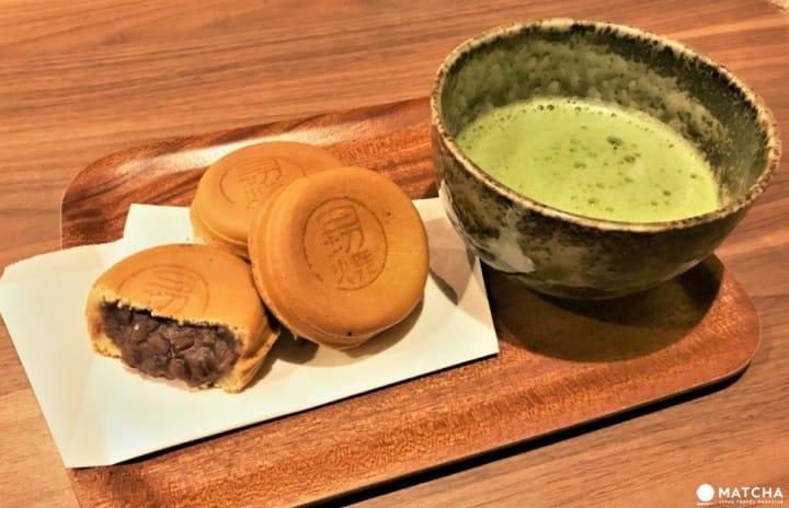 Yuk, Coba Makan Higiriyaki, Makanan Lokal Favorit dari Ehime!
