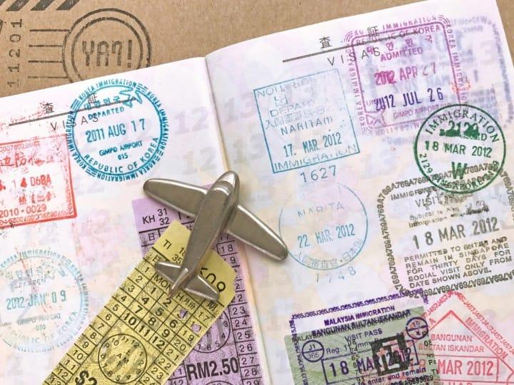 US ESTA Visa for Algeria price