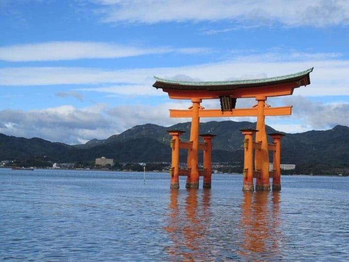 新幹線坐到飽就是任性,「JR PASS全國版」讓你遊走日本超簡單