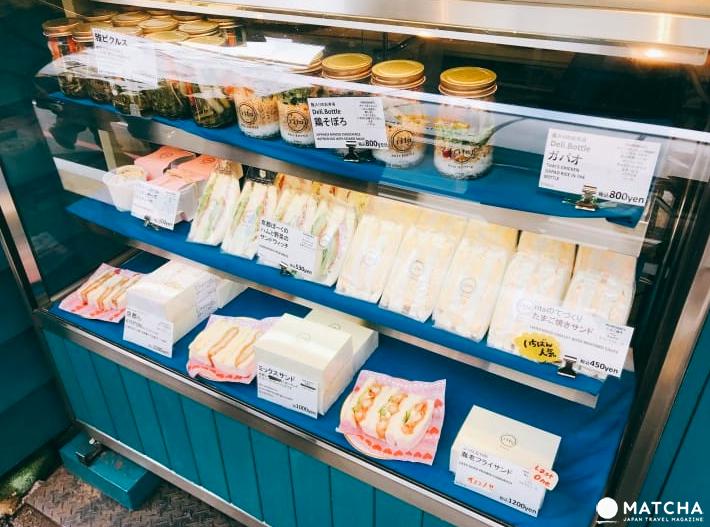 【京都】味增湯搭白飯還是要咖啡配麵包? 京都早餐五選
