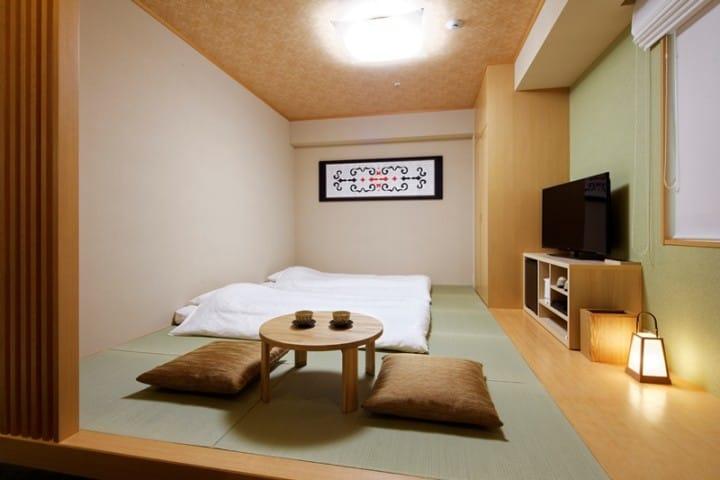 初夏の北海道・札幌はこんなに美しい! お得な穴場と安心のホテル