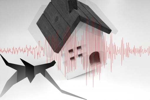 地震來了別緊張,從防災包看日本家庭的防災準備