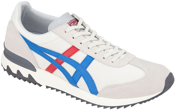 buy online 4f4cd 502c1 The New Onitsuka Tiger Namba in Osaka - Access and Discounts ...