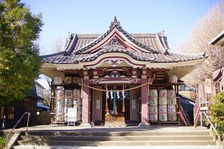川崎で春を迎えよう!男性器をまつる奇祭「かなまら祭」の背景に隠されたストーリーは?