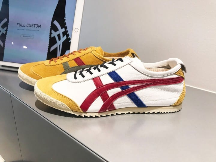 where to buy asics onitsuka tiger