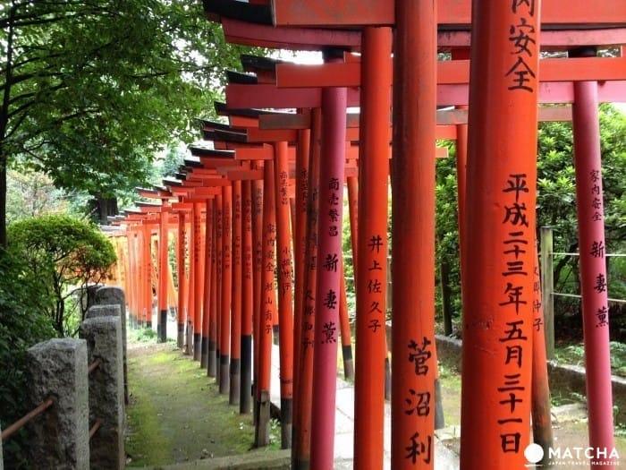<ruby>京都<rt>きょうと</rt></ruby>を <ruby>全部<rt>ぜんぶ</rt></ruby> <ruby>紹介<rt>しょうかい</rt></ruby>します!<ruby>観光地<rt>かんこうち</rt></ruby>(tourist spot)への <ruby>行<rt>い</rt></ruby>き<ruby>方<rt>かた</rt></ruby>・<ruby>見<rt>み</rt></ruby>てほしいところ