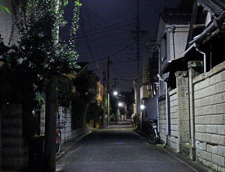 Keistimewaan Film Horor Jepang yang Menakutkan Dunia