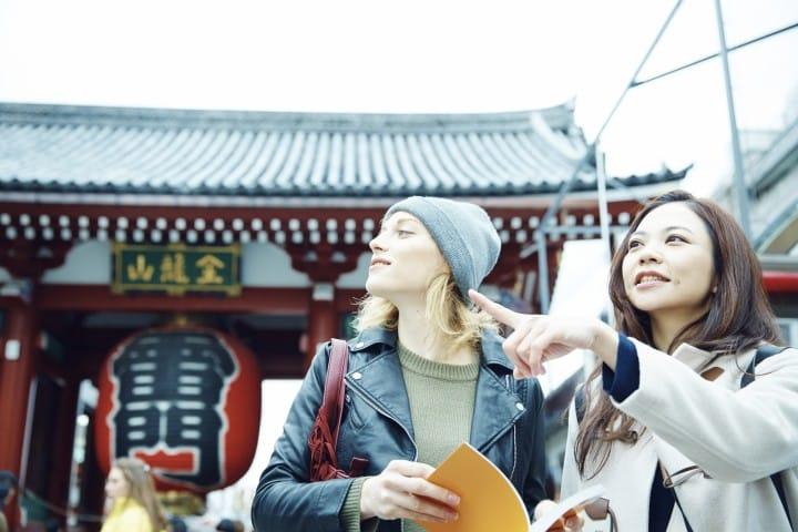 """3天無限乘車!實惠又方便 """"Greater Tokyo Pass""""完全指南"""