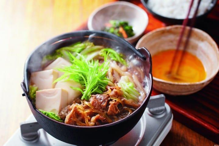 Joyfull - Kyushu's Favorite Casual Family Restaurant!