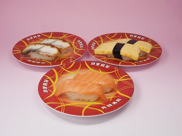 値段別 大阪で食べられる寿司屋5選