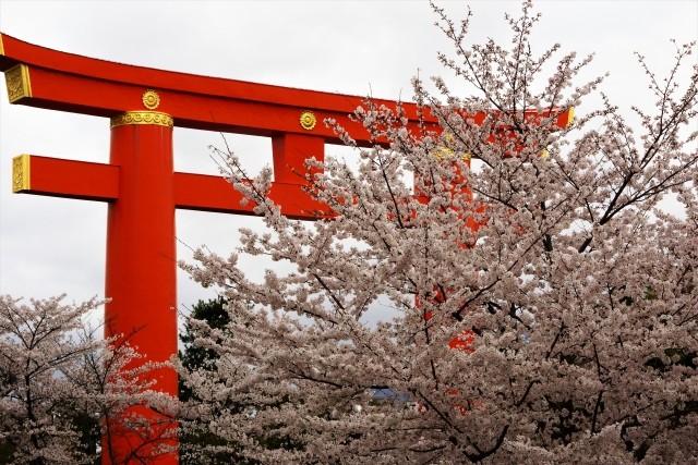 【京都】下雨不愁!梅雨季的岡崎蹴上好去處