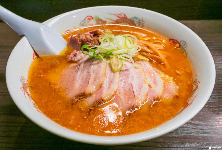 30 Must-Try Sapporo Ramen Restaurants Recommended By An Expert