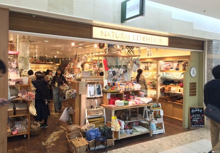 风雪再大都要逛!札幌地下街药妆杂货买翻天