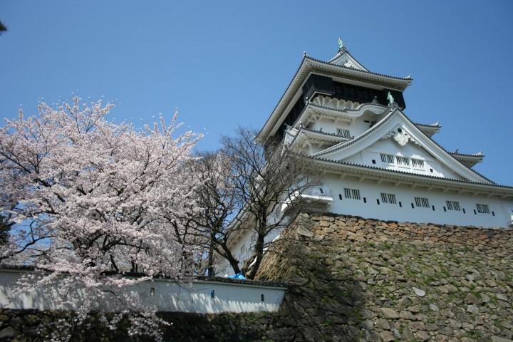 8 Destinasi Wisata dan Hal Menarik yang Wajib Dicoba di Kitakyushu!