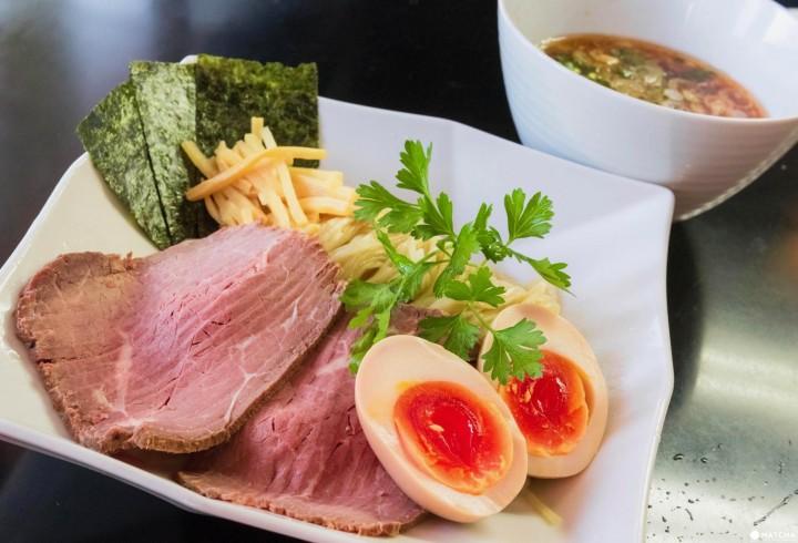 5,000杯食べたマニアがオススメ!東京の激ウマ人気ラーメン30選