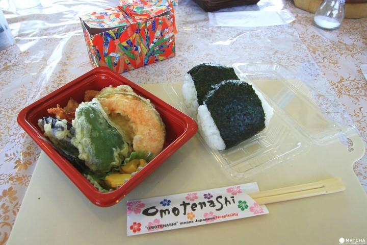 成田で日本文化を満喫!「ウェルカム成田セレクトバスツアー」に参加すべき5つの理由