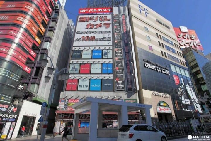 """NIPPON MADE"" สั่งซื้อด้วยเช่นกัน! ร้าน Tiger Okizuka ใหม่ในโตเกียว· Shinjuku east 【ข้อมูลส่วนลดพร้อมใช้】"