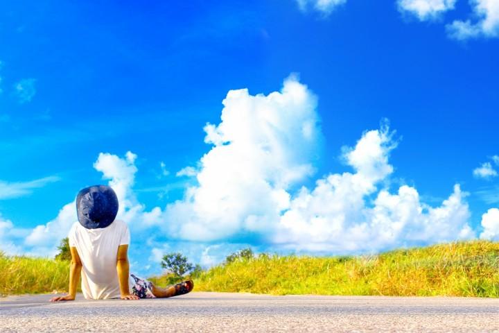 ที่เที่ยวฤดูร้อนในญี่ปุ่น สภาพอากาศ ที่เที่ยว และเสื้อผ้าที่เหมาะสมในเดือนกรกฎาคม - สิงหาคม