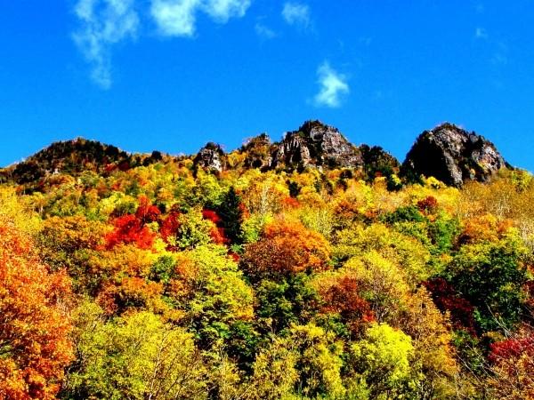 10 Spot di Hokkaido yang Wajib Dikunjungi pada Musim Gugur Tahun ... b32a48903f