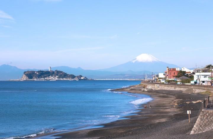 江の島でやりたいこと7選 ~神社巡り、ご当地グルメ、絶景散策を楽しむ~