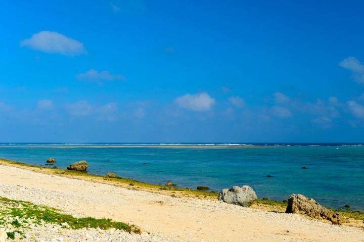 See Popular Okinawa Islands! 7 Activities On Ishigaki Island