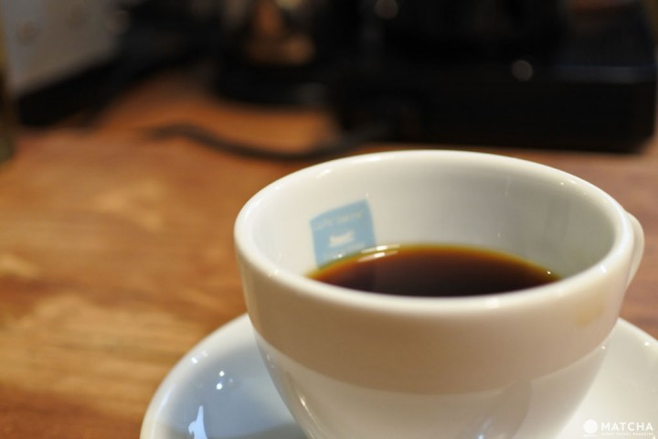 無咖啡因 低咖啡因