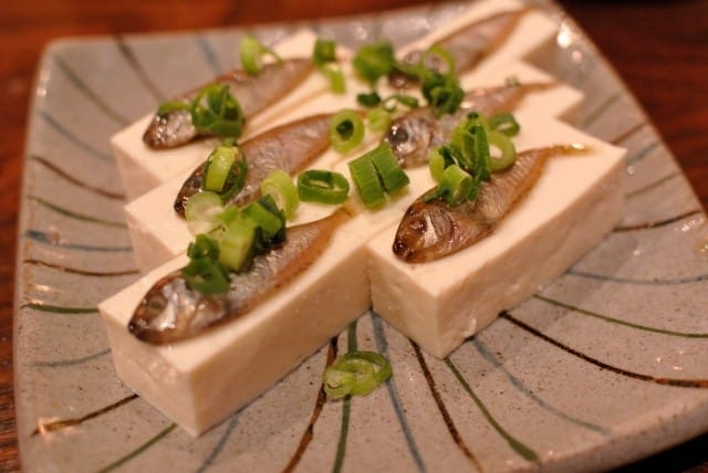 Top 20 Foods To Try In Okinawa