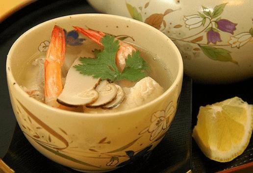 10 Seasonal Autumn Foods To Savor In Japan
