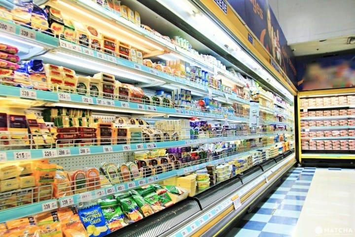 12 Ungkapan yang Berguna Saat Berada di Supermarket dan Minimarket di Jepang