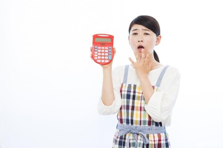 竟然涨到10%! ?秒懂2019年日本消费税增税模式与概要