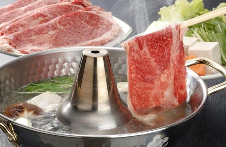 4 Restoran Shabu-Shabu di Tokyo yang Wajib Dicoba!