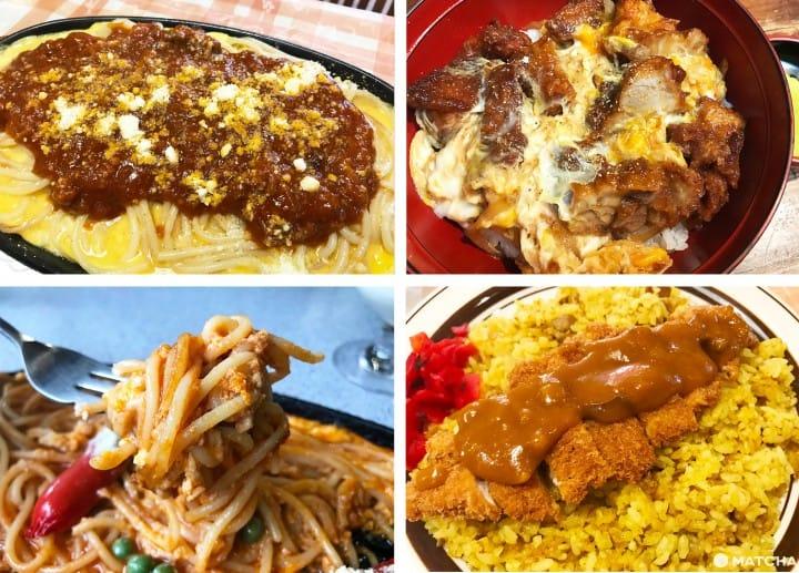 【三重 伊勢】姊吃的不是料理而是青春回憶錄在地美食三選