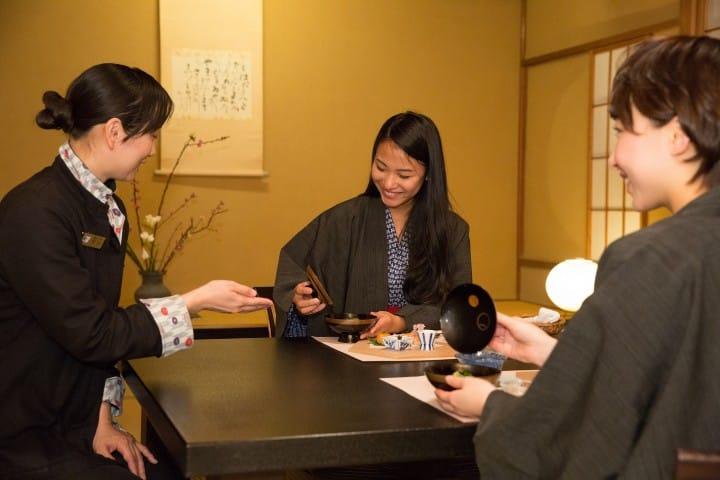 """居然可以打4折!快来日本高级旅馆""""星野集团  界""""体验看看!"""