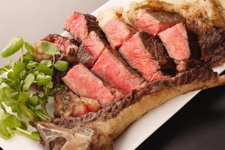 幻の和牛「短角牛」とは?オススメ料理と産地・岩手県のレストランを紹介