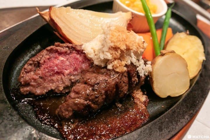 幻の和牛「短角牛」を味わおう!名産地・北海道の食事処を一挙に紹介