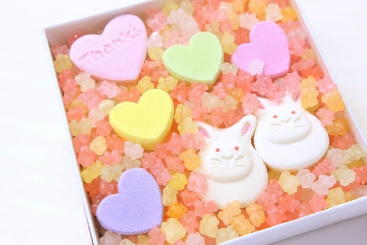 The Best Souvenirs From Kyoto - 7 Japanese Sweet Treats