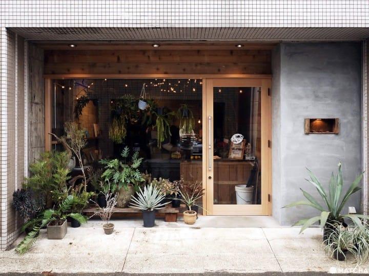 和歌山「Guesthouse RICO」で過ごす癒しの時間。地域のぬくもりを感じる宿