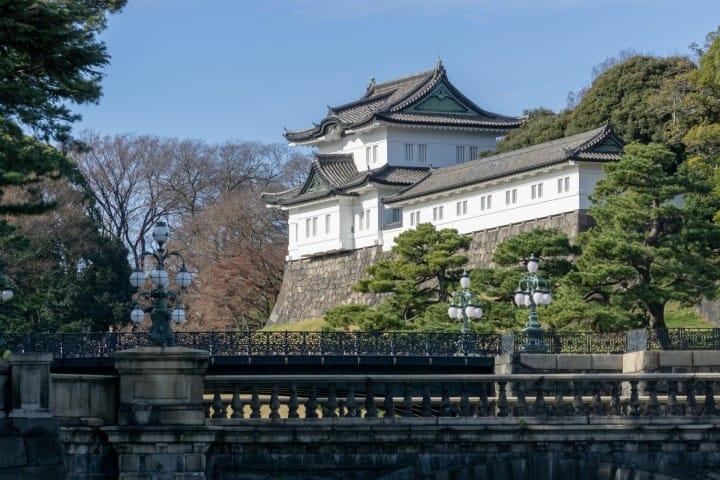 La nueva era de Japón comienza en el 2019 – La Era Reiwa