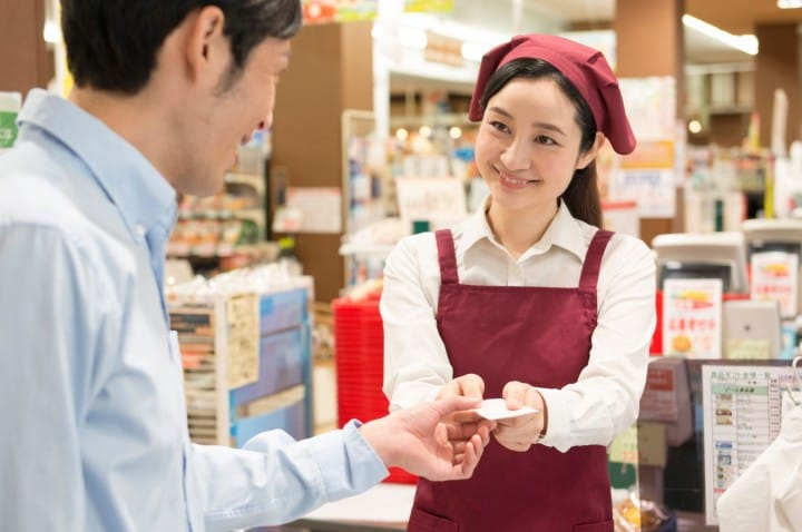 From 8% To 10% - Guide To Japan's 2019 Consumption Tax Increase