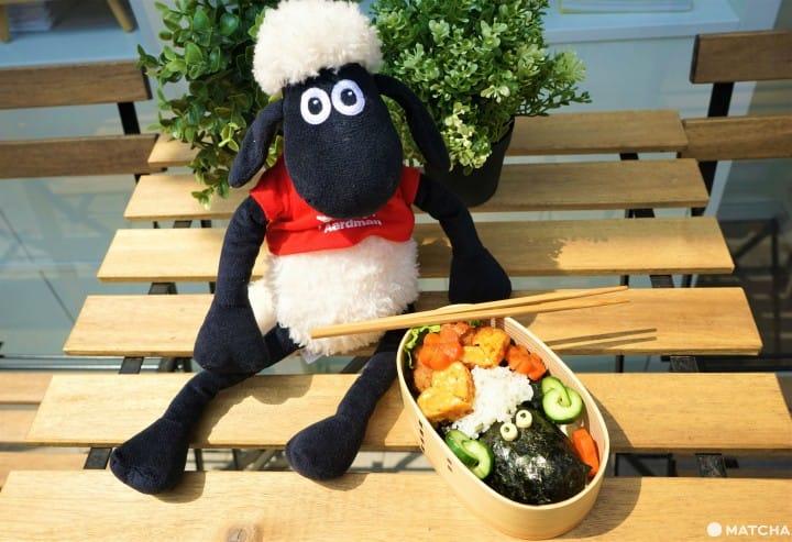 BentoYa Cooking - Make Bento Boxes And Vegan-Friendly Japanese Dishes