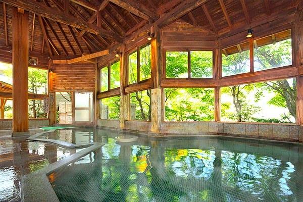 Hướng dẫn đầy đủ về Kusatsu Onsen - cách đi, khách sạn, món ăn, địa điểm  thăm quan! | MATCHA - tạp chí Web dành cho khách du lịch nước ngoài khi đến  Nhật