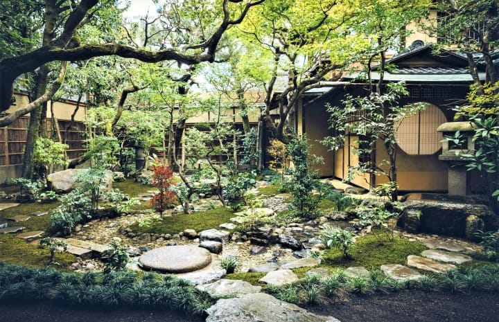 A Stay At SOWAKA, Kyoto - Immerse Yourself In Japanese Culture