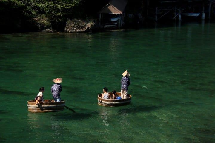 Có rất nhiều địa điểm chụp ảnh đẹp! Các địa điểm thăm quan, ẩm thực, trải nghiệm tại Niigata!