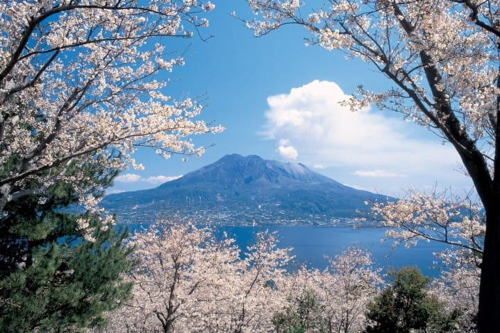 Panduan Lengkap Wisata Kagoshima (Edisi 2019)